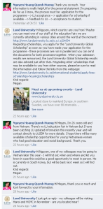awesome answer from Lund continued